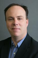 Headshot of Jeff Shockley